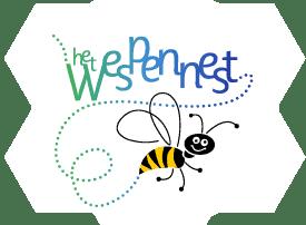 https://www.askoscholen.nl/scholen/hetwespennest